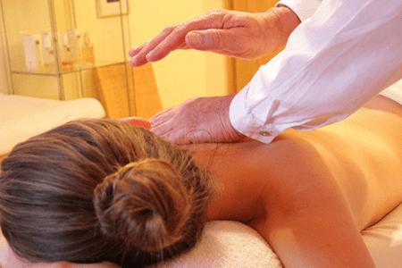 Terapia holística com massagem | Massagem São Paulo Guarulhos