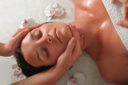 Massagem relaxante | Massagem São Paulo Guarulhos