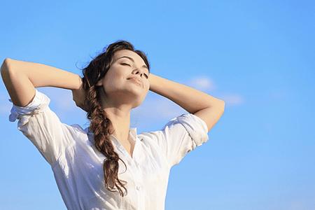 Benefícios psicológicos da massagem | Massagem São Paulo Guarulhos