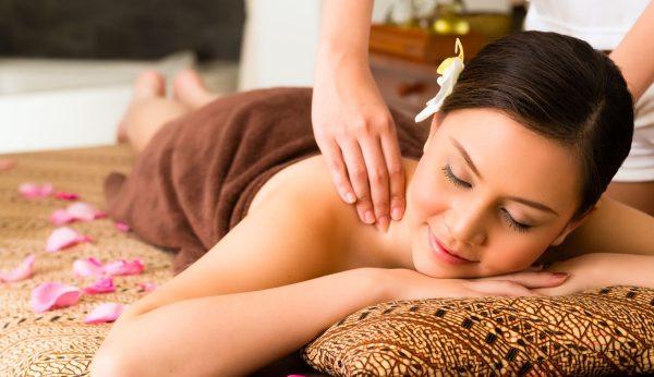 massagem-sao-paulo-guarulhos-relaxante1
