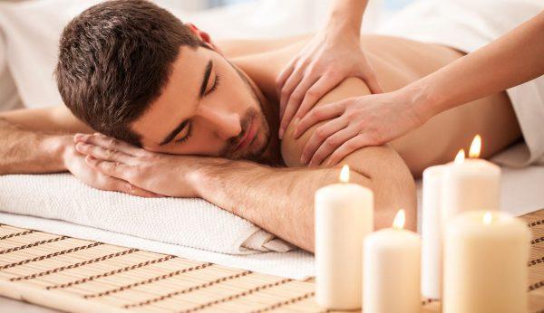Massagem relaxante são paulo guarulhos