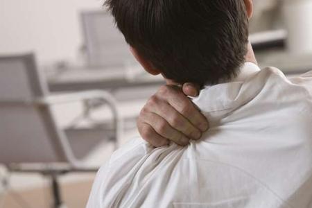 Massagem para tensão | Massagem São Paulo Guarulhos | fonte: internet