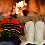 Dores musculares e nas articulações no inverno